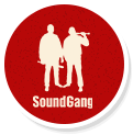 Soundgang